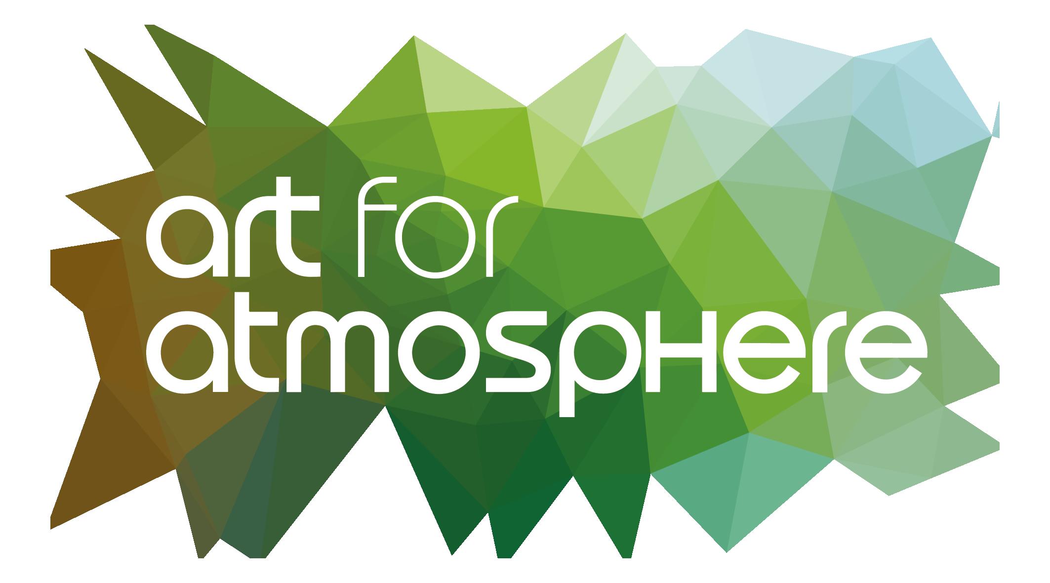 ArtforAtmosphere